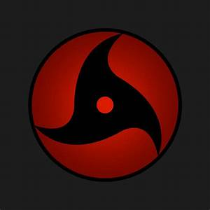 Itachi's Mangekyou Sharingan by Alpha-Element on DeviantArt