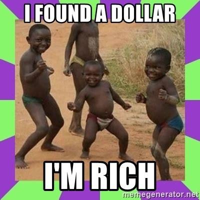 African Boy Meme - african boy dancing meme 28 images black kid meme african kids dancing imgflip dancing