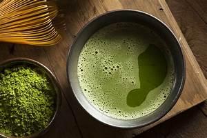 Bienfaits Du Thé Vert : les bienfaits du th vert l6mag ~ Melissatoandfro.com Idées de Décoration