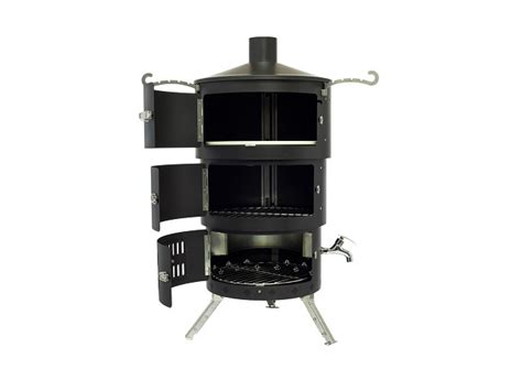 Aquaforno Outdoor Multi Purpose Stove Cast Iron Stove Gas Conversion Hearthstone Manchester Wood Parts Stoves Newhome Electric Oven Manual Ceramic Top Vs Coil Over Hood Vent Warm Morning Coal Model 523 10 2 Burner Small Propane Cook