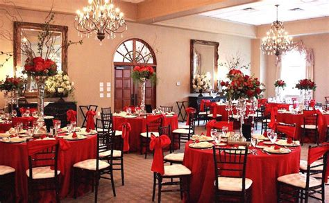 tate house christmas open house  reservations