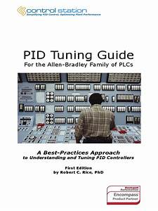 Pid Tuning Guide Pdf