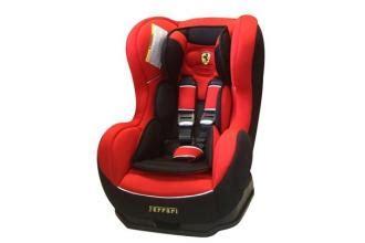 choisir un siege auto comment choisir un siège auto siège isofix pour voyager