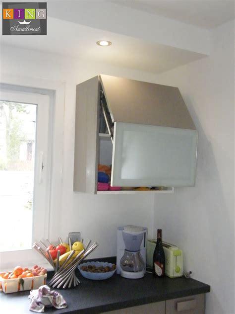 meuble haut cuisine micro ondes atwebster fr maison et