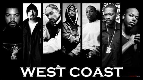 Tupac Shakur Wallpaper by 2pac