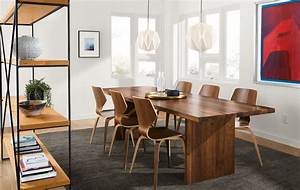 Dining : Latest Decor Ideas For Dining Room Family Dining ...