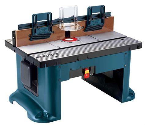 router table and router bosch ra1181 benchtop router table only 117 50 reg 358 75