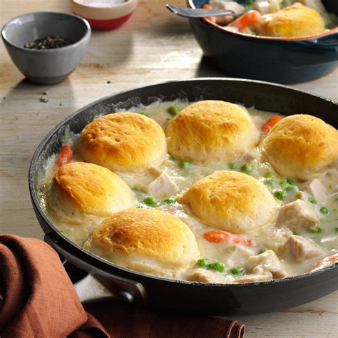 Turkey Biscuit Stew Recipe  Taste Of Home. Landscaping Ideas For Small Yards With Dogs. Birthday Ideas Yorkshire. Bulletin Board Ideas Autumn. Bathroom Ideas Natural Stone. Nursery Ideas Craft. Wedding Ideas Photos. Bar Ideas For Backyard. Bathroom Designs With Storage