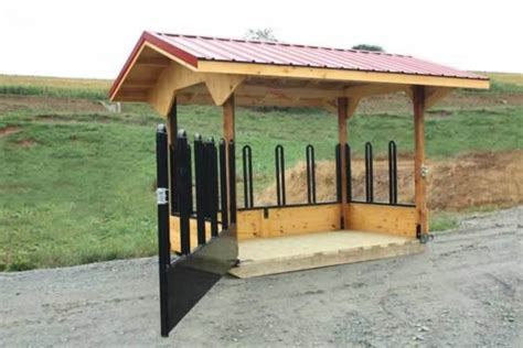 6x8 Storage Shed Plans Free by Plan From Making A Sheds August 2014