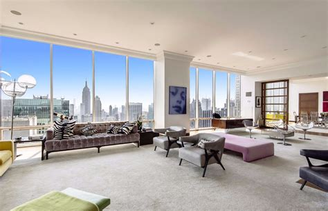 manhattan penthouse for gucci slash price of manhattan penthouse but it