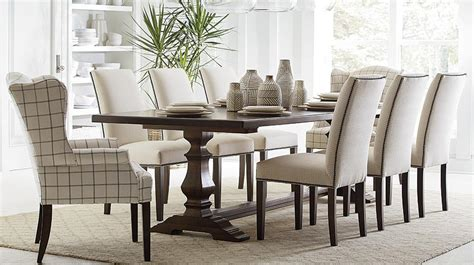 solid wood dining room sets dining rooms we rooms we bassett furniture