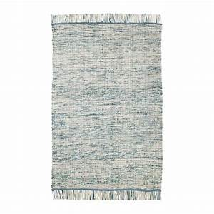 Ikea Teppich Grün : k penhamn teppich flach gewebt ikea ~ Orissabook.com Haus und Dekorationen