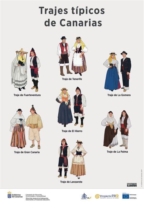 trajes tipicos para imprimir l 225 mina trajes t 237 picos 187 recursos educativos digitales