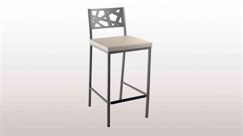 tabouret chaise de bar chaise haute pour cuisine schmidt advice for your home