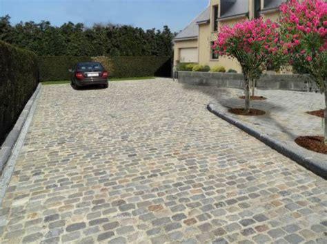 beton cir exterieur prix m2 finest tarif pose bton cir