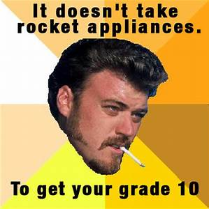 Trailer Park Boys Ray Quotes. QuotesGram