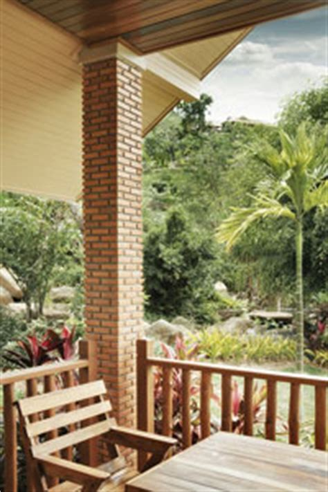 patio cover installation san diego
