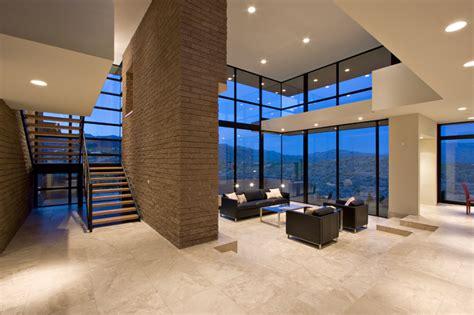 custom built modern luxury homes in tucson az mccreary