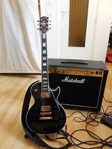 Marshall Dsl40c  2012 -   Image   889419
