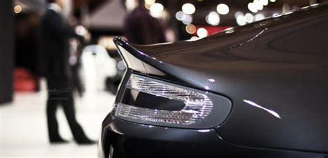 Aston Martin V12 Vantage - #okokno | Aston martin v12 vantage, Aston martin v12, Aston martin