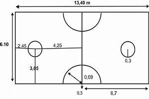 Download Soccer Field Diagram