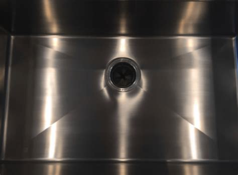 How To Remove Scratches From Stainless Steel Cody's