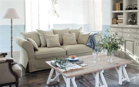 catalogue gratuit de meubles  decoration maisons du monde echantillons gratuits france