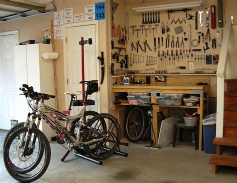 Bike Work Bench 18 Best Images About Bike Shop On