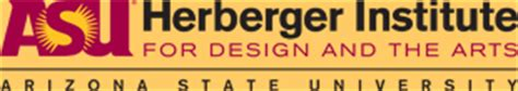 herberger institute for design and the arts school of asu herberger institute for design and the
