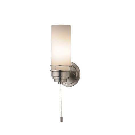 25 best ideas about pull chain light fixture on