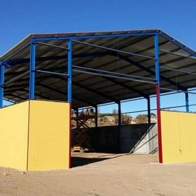 prezzo capannone prefabbricato costruire capannone prefabbricato prezzo e preventivi
