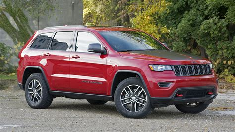jeep trailhawk price of 2018 jeep trailhawk reviews interior and
