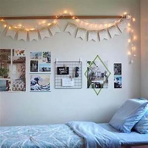 best 25 dorm rooms decorating ideas on pinterest college ...