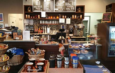 See more ideas about bookshop, bookstore, book nooks. Great coffee engineered at Eatontown shop - Gourmet coffee shop serving breakfast & lunch ...