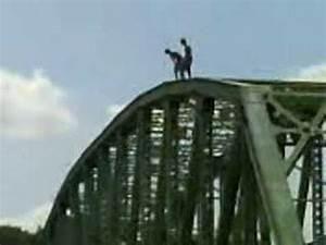 Prettyboy Bridge pt2 - YouTube