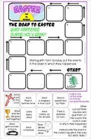 1000+ images about Easter / Holy Week on Pinterest | Holy ...