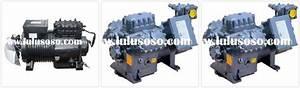Dwm Copeland Compressor Manual  Dwm Copeland Compressor Manual Manufacturers In Lulusoso Com