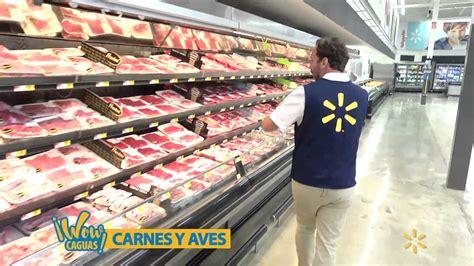 Walmart Pr  ¡wow Caguas!  Youtube