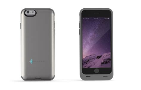 iphone 6s plus availability iphone 6 plus battery cases from powershadow available in