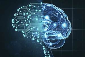 Artificial intelligence report finds advances in working ...