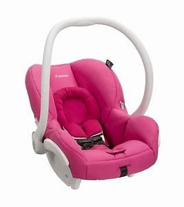 Maxi Cosi Babyeinsatz : maxi cosi mico max 30 infant car seat white collection ~ Kayakingforconservation.com Haus und Dekorationen