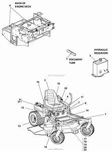 Wiring Diagram Engine Control Unit