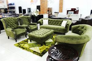 Furniture city ghana living room for Living room furniture in ghana