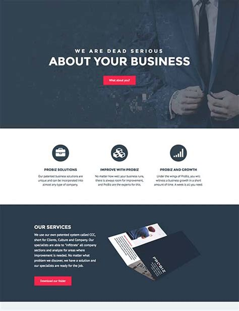 Create Template Beaver Builder by Landing Page Templates Beaver Builder