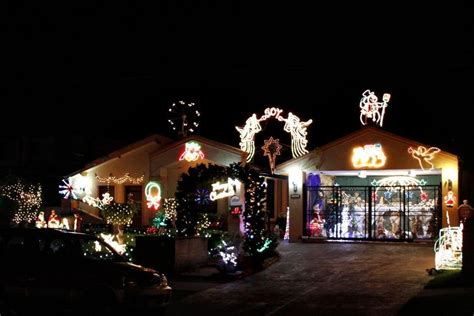 christmas decoration australia ideas christmas decorating
