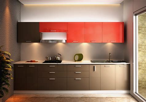 godrej kitchen interiors the log of small things team godrej interio design my