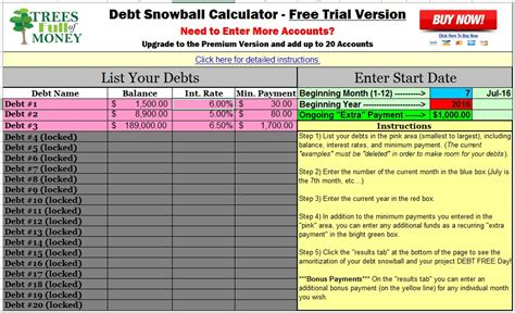 Free Debt Snowball Calculator Program  Trees Full Of Money. Phone And Address Directory Template. Objectives For Resume For Students Template. Job Shadowing For High School Students Template. Minor Power Of Attorney Template. Sample Profit And Loss Statement Template. Sample Of Motivation Letter Example For Scholarship. Disaster Recovery Plan Template For Small Business. Joomla Fashion Template Free