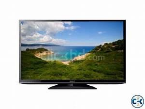 32 In Sony Bravia EX330 HD LED TV | ClickBD
