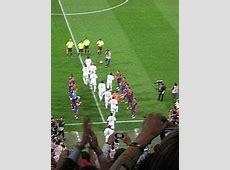 Kent Sidharta RAJ Sejarah Real Madrid