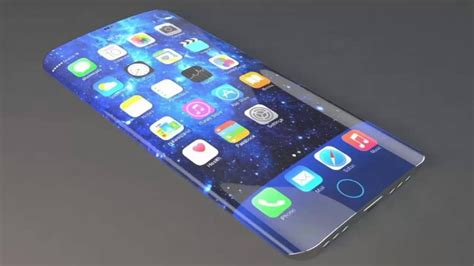 when is the next iphone release apple iphone 7 rumors specs features concept price